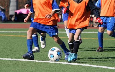 子供(小学生・中学生)のサッカーチーム、クラブやサッカー教室を選ぶポイント