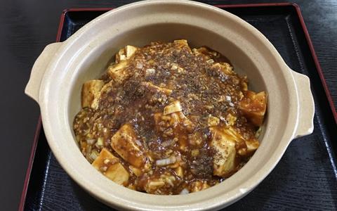 マーボー丼の献立と付け合わせ、ローストチキンに合う料理&おかず