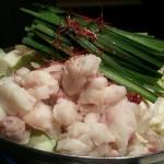 【もつ鍋/付け合わせ/献立】定番・人気・簡単レシピ!モツ鍋に合う料理&他のおかず、もつ鍋の副菜レシピ「もつ鍋の献立に、もう1品!何を付け加える?もつ鍋と夕飯の献立・副菜」