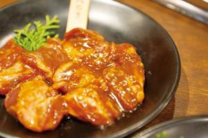 モツ兵衛は東京で安くて美味しい九州料理の博多も …