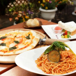 【ピザ/付け合わせ/献立】定番・人気・簡単レシピ!ピザに合う料理&洋風おかず、美味しくなる副菜レシピ「ピザの献立に、もう1品!何を付け加える?ピザと夕飯の献立・副菜」