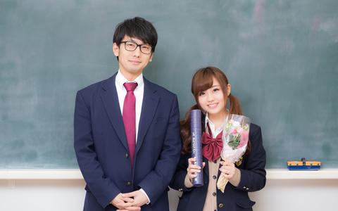 sotsugyo_shiki_confession_01