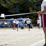 【小学生男子/50メートル走/全国平均タイム】小学校1年生、2年生、3年生の50m走の平均タイム「小学校低学年の足の速い子供と、足の遅い子の差は?小学生男子の50メートル走の平均タイムを解説」