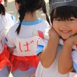 【小学生女子/50メートル走/平均タイム】小学校1年生から6年生までの50m走の平均タイム「小学校低学年の女子の50メートル走は、何秒が普通なの?全国平均タイムを解説!  !」