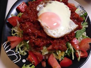タコライスに合う料理&付け合わせ、人気・定番・簡単のおかずレシピ