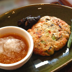 【豆腐ハンバーグ/付け合わせ/献立】定番・人気・簡単レシピ!豆腐ハンバーグに合う料理&和風おかず、美味しくなる副菜レシピ「味噌汁と漬けもの以外に、もう1品!何を付け加える?豆腐ハンバーグと夕飯の献立・副菜」
