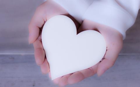 【バレンタインデー/カップル/デート方法】彼氏&彼女のバレンタインの過ごし方!当日のデート場所やデートプランは?「恋人達のバレンタインのデートプラン!失敗しない!成功するデートコースを解説」