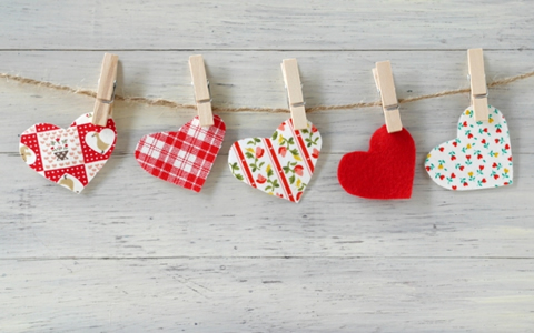【バレンタインデー/恋人達&カップルの過ごし方】おすすめ!彼氏&彼女のバレンタインデーの過ごし方・ランキング「お家で、まったりデート派のバレンタインにする事は、本命チョコ以外に手作り料理を用意しよう」