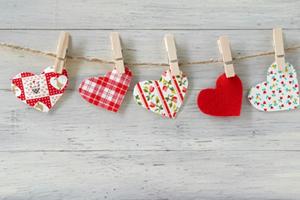 バレンタインデーで成功するデートプラン、恋人達、彼氏彼女のバレンタイン!カップルの過ごし方