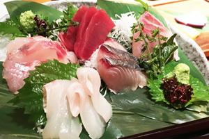 和食!おもてなし料理&パーティー料理の献立レシピ、おかず等の付け合わせ
