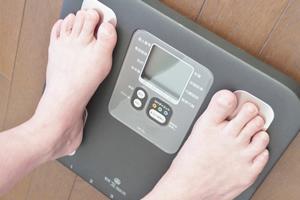 体重51kgの女子、体重51kgに合う身長、標準体重&美容体重、モデル体重