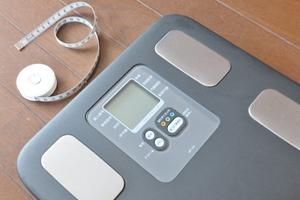 body_weight_50kg_female_01