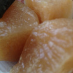【豚バラ大根/付け合わせ/献立】人気・定番・簡単!豚バラ大根に合う料理とレシピ、おかずの副菜特集「豚バラ大根の献立に、もう1品!何を付け加える?豚バラ大根と夕飯の献立・副菜」