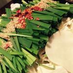 【もつ鍋/具材】おすすめ!人気・定番・簡単!博多風のもつ鍋に合う具材とレシピ「もつ鍋の具材ランキング!もう1品、食材を加えて美味しいもつ鍋を!」