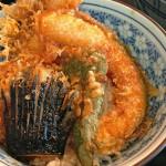 【天丼/付け合わせ/献立】人気・定番・簡単!天丼に合う料理とレシピ、おかずの副菜特集「天丼の献立に、もう1品!何を付け加える?天丼と夕飯の献立・副菜」