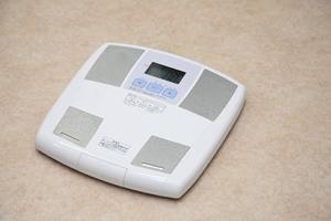体重52kgの女子、体重52kgに合う身長、標準体重&美容体重、モデル体重