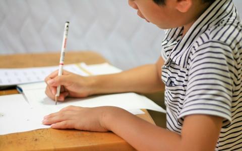 勉強ができない子の特徴・学習方法の共通点