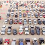 【2017年/ゴールデンウィーク/混雑・渋滞情報】帰省ラッシュ、Uターンラッシュのピーク予想「GW(ゴールデンウィーク)の新幹線と高速道路の混雑・渋滞情報」