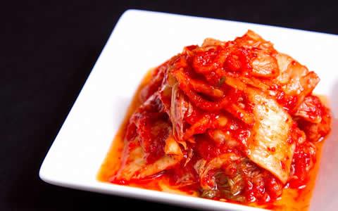 [豚キムチチャーハン/付け合わせ、おかず&献立] 定番・人気・簡単レシピ!豚キムチチャーハンに合う料理&おかず、美味しくなる副菜レシピ