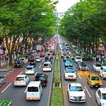 【GW/2017年】渋滞と混雑予想とピークの帰省・Uターンラッシュ「ゴールデンウィークの新幹線、自動車の渋滞!高速道路の交通渋滞と乗車率を回避する方法を解説」