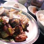 【ホイコーロー/付け合わせ/献立】定番・人気・簡単レシピ!ホイコーロー(回鍋肉)に合う料理&他のおかず、美味しくなる副菜レシピ「ホイコーローの献立に、もう1品!何を付け加える?回鍋肉と夕飯の献立・副菜」
