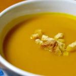 【かぼちゃのポタージュ/付け合わせ/献立】カボチャのポタージュに、もう1品!おすすめ!定番・人気・簡単レシピ!かぼちゃのポタージュに合う料理&おかず!かぼちゃのポタージュに、もう1品!何を付け加える?かぼちゃのポタージュと夕飯の献立・副菜」