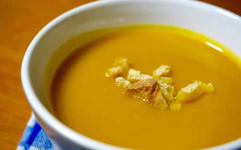【かぼちゃのポタージュ/付け合わせ、おかず&献立】定番・人気・簡単レシピ!カボチャのポタージュに、もう1品!おすすめ!かぼちゃのポタージュに合う料理&おかず!かぼちゃのポタージュに、もう1品!何を付け加える?かぼちゃのポタージュと夕飯の献立・副菜」