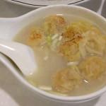 [ワンタンスープの付け合わせ、おかず&献立] わんたんスープに合う、もう1品!おすすめ!定番・人気・簡単レシピ!ワンタンスープに合う料理&おかず!ワンタンスープに、もう1品!何を付け加える?ワンタンスープと夕飯の献立・副菜」