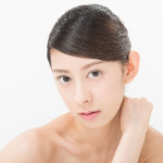 【もやもや血管/治療方法】自宅でデキるモヤモヤ血管の治し方は?「首の痛みの原因のもやもや血管を予防、改善する方法は、正しい姿勢!20分以上のウォーキング!?」