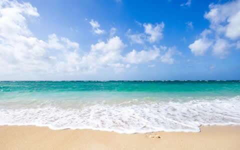 【2017年/お盆休み期間】会社は、いつから、いつまでが今年の夏休み休暇?「6連休型の会社や職場、カレンダー通りの役所や公務員、銀行、大手企業、中小零細のお盆休み期間」