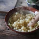 【じゃがいも/付け合わせ/献立】ジャガイモのおかずを、もう1品!おすすめ!定番・人気・簡単レシピ!じゃがいもを使ったポテト料理&おかず!じゃがいも料理を、もう1品!何を付け加える?じゃがいもと夕飯の献立・副菜」