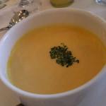 【かぼちゃのスープ/付け合わせ/献立】パンプキン・スープに、もう1品!おすすめ!定番・人気・簡単レシピ!かぼちゃのスープに合う料理&おかず!かぼちゃのスープに、もう1品!何を付け加える?パンプキン・スープと夕飯の献立・副菜」