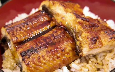 [うなぎの付け合わせ、おかず&献立] 鰻に、もう1品!うなぎに合う料理&おかずの献立、おすすめ!定番・人気・簡単な鰻の副菜レシピ