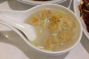 ワンタンスープの付け合わせ。ワンタンスープに、もう1品!おすすめ!定番・人気・簡単レシピ