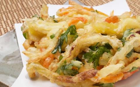 玉ねぎの付け合わせ、玉ねぎ料理のレシピと献立。玉ねぎ料理のおかずを、もう1品!おすすめ!定番・人気・簡単レシピ