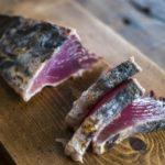 【カツオ料理のレシピ&おかず】鰹を美味しくする料理の作り方&食べ方!人気おすすめ&初心者でも簡単レシピ~カツオのたたき以外では、竜田揚げや土佐巻きがオススメ~