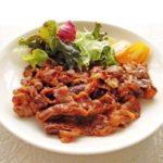 【焼き肉以外/カルビ料理レシピ&おかず】焼き肉以外のカルビ料理の作り方&食べ方!人気おすすめ&初心者でも簡単レシピ~カルビを使ったおかずは、カルビ丼やカルビクッパがオススメ~