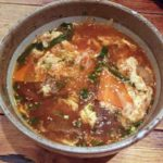 【カルビクッパ/おかず、献立&副菜の付け合わせ】定番・人気・簡単レシピ!カルビクッパに合う料理&おかず、おすすめの副菜「ご飯とスープを兼ねるカルビクッパの夕飯&お昼ご飯」