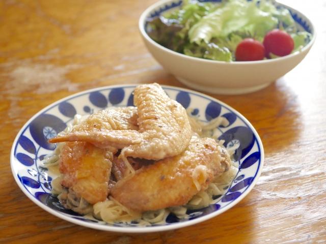 【手羽先の唐揚げ/料理レシピ&おかず、味付け】人気!味付けの手羽先料理の作り方&食べ方!人気おすすめ&初心者でも簡単レシピ~定番なのは、手羽先の煮物。手羽先は味付けを工夫するののがオススメ~