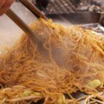【ホットプレート/焼きそばの献立、もう一品のおかず&付け合わせ】定番・人気・簡単レシピ!焼きそばに合う料理&おかず、おすすめの副菜「もう1品の鉄板焼き、野菜と海鮮の夕飯&お昼ご飯」