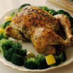 【ブロッコリー/料理レシピ&おかず】サラダ以外!ブロッコリー料理の作り方&食べ方!人気おすすめ&初心者でも簡単レシピ~メイン料理の味や食感を引き立てるブロッコリー~