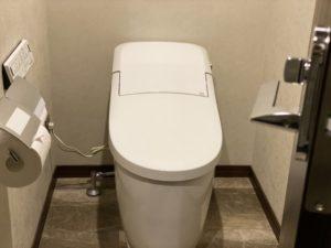一人暮らしのトイレ掃除の頻度