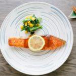 【ムニエルに合う洋風スープの献立&レシピ】ムニエルと合わせる定番汁物の付け合わせ&人気レシピ、副菜「夕飯&お昼飯のムニエルは洋風の付け合わせを」
