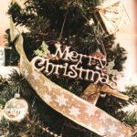 【2020年/クリスマスの過ごし方】新型コロナウイルスと自宅&お家でパーティーのクリスマス会~彼氏&彼女、家族と過ごすクリスマス-2020年編-~