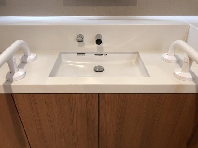 【洗面台の棚下、収納ボックスとカビ掃除の仕方】カビの原因から落とし方を~掃除時期&掃除回数と洗剤選び、掃除道具~