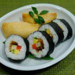 【助六と揚巻】歌舞伎と助六寿司、いなり寿司の関係性~助六寿司の起源と由来、意味~