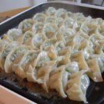 【餃子のホットプレート献立&副菜の付け合わせ】定番・人気・簡単なホットプレートのレシピ!餃子に合う料理&おかず、おすすめの副菜