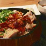 【照り焼きチキン丼の付け合わせ、献立&おかず】黄色と緑の料理を、もう一品!人気おすすめ&初心者でも簡単レシピ~