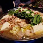 【絹ごし豆腐が合う鍋料理】ツルツル食感!絹ごし豆腐を使った鍋の献立&レシピ「絹ごし豆腐の特徴から適した鍋料理を作る」