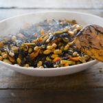 【ひじきの煮物/おかずの献立&付け合わせ】ひじきの煮物におすすめ!定番・人気・簡単おかず~ひじきの煮物に合う料理、もう1品なら和食、魚が夕食の献立に理想的~